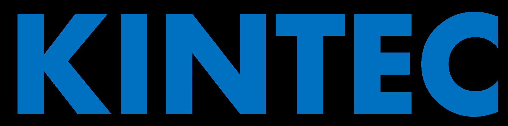 www.kintec.ch