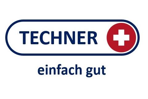 KINTEC Logo Techner
